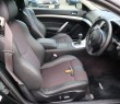 Nissan Skyline 370 GT 2008