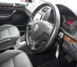 Volkswagen Jetta 2.0TSI SP 2009