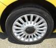 Fiat 500 1.4 16V 2008