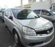 Nissan Lafesta 20S 2011