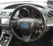 Mazda Axela 20S 2009