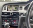 Audi A6 2.8FSI QUA 2010