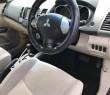 Mitsubishi Outlander 2.4G 7SEAT 2007