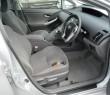 Toyota Prius 1.8S HYDRI 2010