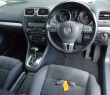 Volkswagen Golf 1.4 HIGHLI 2010