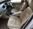 Volvo V60 T6 AWD 2013