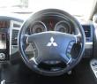 Mitsubishi Pajero EXCEED 2016