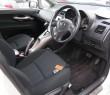 Toyota Corolla Auris 150XS TUMI 2007