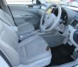 Subaru Forester 2.0XT TURB 2008