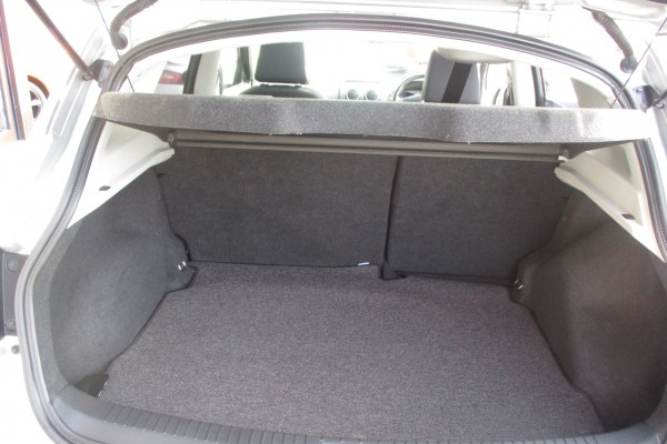 Nissan Dualis 20G 4WD 2009
