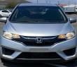 Honda Fit 1.5F HYBRI 2015