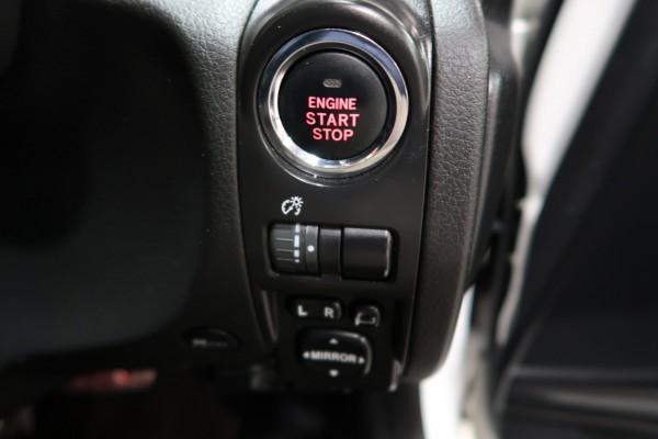 Subaru Impreza WRX STI 2009