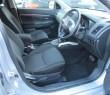 Mitsubishi Rvr 4WD G 2012