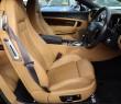 Bentley Continental GT GT 2007