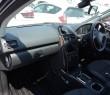 Mercedes-Benz A 180 ELEGANCE 2012