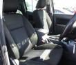 Ford Ranger XLT 2016