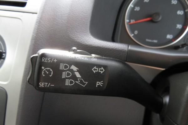 Volkswagen Touran PRIME EDIT 2010