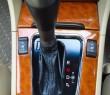 Honda Accord 20EL LEATH 2006