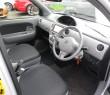 Toyota Sienta 1.5X LTD 2006