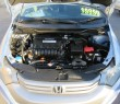 Honda Insight G HYBRID 2010
