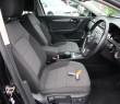 Volkswagen Passat 1.4TSI VAR 2013