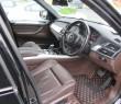 BMW X5 4.8I 2007