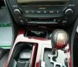 Lexus GS430 V8 2005