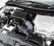 Mitsubishi Outlander PHEV G 2013
