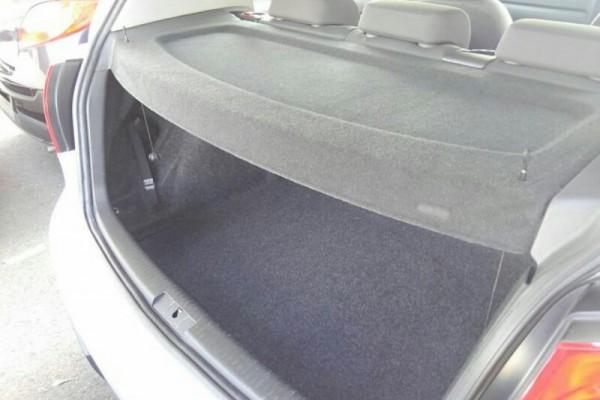 Volkswagen Golf 1.4TSI 2008