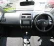 Suzuki SX4 4WD 1.5XG 2008