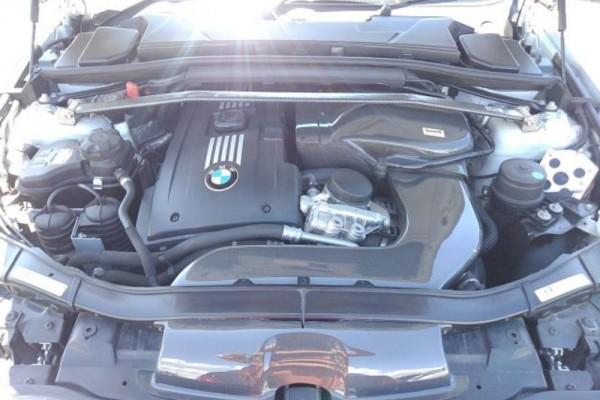Bmw 335i M-SPORT 2008