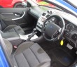Ford Falcon FPV 2007