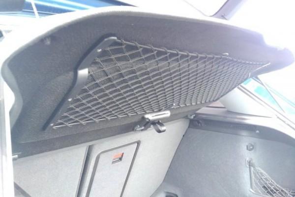 Audi A3 1.4TFSI 2009