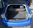 Subaru Impreza S-GT SPORT 2008