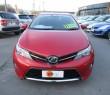 Toyota Corolla Auris 180GS 2014