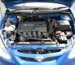 Toyota Caldina 1.8X 2005