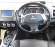 Mitsubishi Outlander 4WD G LTD 2006