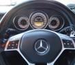 Mercedes-Benz CLS350 AMG 2011