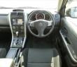 Suzuki Escudo 2.7XS 4WD 2006