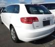 Audi A3 1.4TFSI 2010