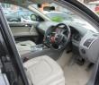 Audi Q7 3.6FSI SE 2007