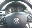 Jaguar XF 2.0 PREMIU 2014