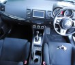 Mitsubishi Lancer EVO X 2008