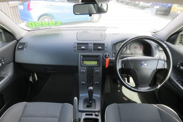 Volvo C30 2.4I ACTIV 2008