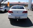 Holden Commodore VF EVOKE 2013