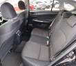 Subaru XV HYBRID 2.0 2015