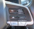 Subaru Impreza 2.0I L HYB 2016