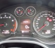 Audi A3 1.4 TSI SP 2008