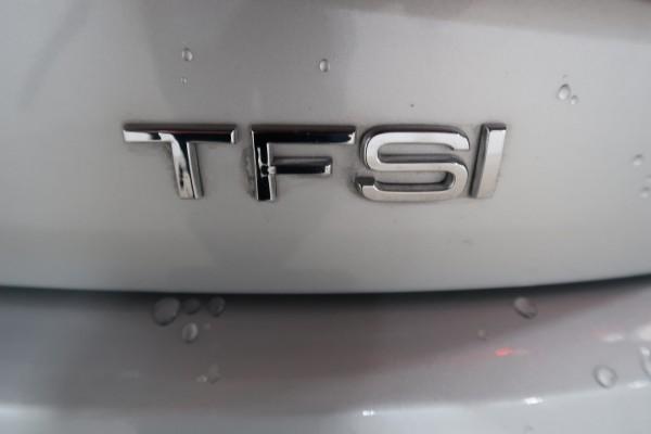Audi A1 1.4TFSI SP 2013