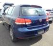 Volkswagen Golf 1400 2010